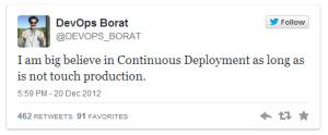 @BORAT_DEVOPS